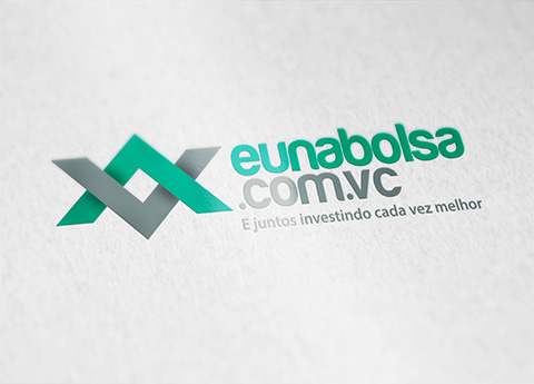 eunabolsa.com.vc