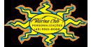 Marina Club Personalizações